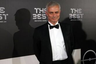 Salariul uriaș pe care îl va primi Mourinho la Tottenham. Cât va câștiga The Special One