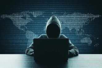 Ce site-uri sunt vizate de hackeri în perioada Black Friday. Cum acționează