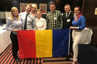 MAE a alocat o linie telefonică pentru românii din diaspora, aflați în dificultate