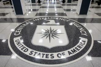 Fost ofiţer CIA, condamnat la închisoare pentru spionaj în favoarea Chinei