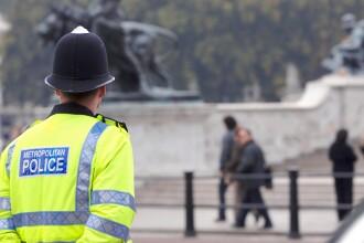 Român din Anglia, acuzat că a violat o tânără. Ce a vrut să facă apoi e şi mai şocant