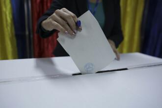 Surse: Guvernul îşi va angaja răspunderea pe alegerea primarilor în două tururi