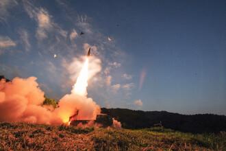 Coreea de Nord a încălcat acordul cu Coreea de Sud. Ce a făcut la frontiera comună