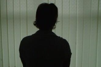Violența domestică, fenomen de amploare în România. Numărul cazurilor crește alarmant
