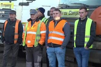 Locurile de muncă din România, cele mai periculoase din Uniunea Europeană