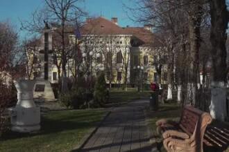 """Cum influențează prezența mare la vot localitățile din România. """"Eu vreau să rămân"""""""