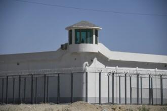China, pusă la zid în privința cazurilor de tortură. Germania solicită clarificări