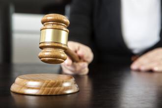 Magistrații au stabilit: Secţia Specială din Justiție trebuie desființată
