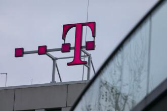 Anunț-șoc pe piața de telecomunicații. Doi giganți cu afaceri în România se pregătesc să fuzioneze