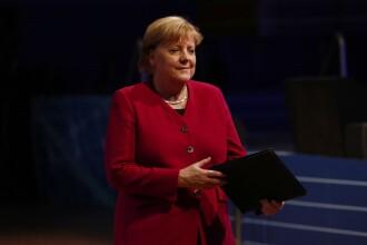Merkel: Brexit este un avertisment pentru UE. Ce reforme trebuie să aibă loc