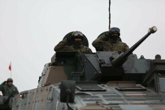Parada militară 1 Decembrie 2019 București. Restricțile de trafic din Capitală