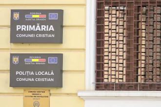 Fostul primar din Cristian, trimis în judecată după ce a plătit minori pentru relații sexuale