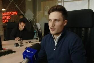 Impresia unui tânăr neamț care a ajuns să lucreze în România. Dezavantaje față de Germania