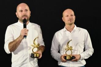 """""""Monștri."""", de Marius Olteanu, premiul pentru cel mai bun debut la Festivalul de Film din Goa, India"""