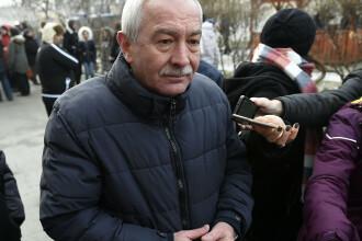 Preşedintele Asociaţiei 21 Decembrie: Victimele pot să ceară şi 20 de milioane de euro