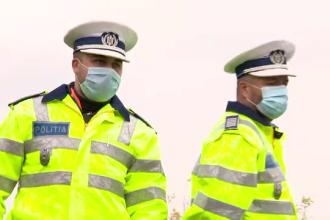 Poliția îi verifică pe parlamentarii care au venit fără mască și au mâncat la bufet