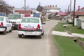 Un austriac venit în România ca să se însoare cu o tânără a fost sechestrat şi jefuit