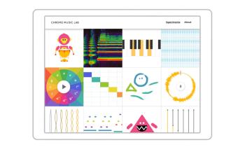 iLikeIT. Aplicații gratuite pentru profesorii și elevii care învață în mediul online