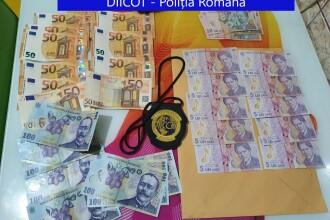 O grupare a obţinut 1,6 milioane euro din înşelăciuni cu indemnizaţii de creştere a copilului