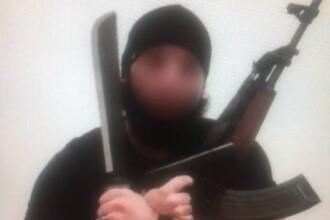 Ce spune familia atacatorului care a ucis 4 persoane în Viena despre gestul său extrem