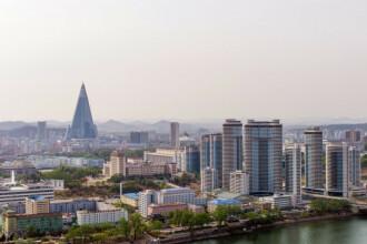 Ce se intampla cu oamenii din Coreea de Nord, infectati cu noul coronavirus. Marturiile unor persoane care au fugit din tara