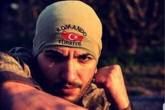 Eroii de la Viena. Doi luptători MMA turci au salvat din calea gloanțelor un polițist rănit și o bătrână