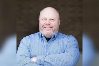 Un candidat mort de COVID-19 a câştigat alegerile pentru Camera Reprezentanţilor în Dakota de Nord