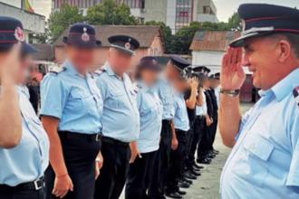 Șeful pompierilor din județul Constanța, infectat cu Sars-Cov-2, a murit în spital. Situația la zi în țară