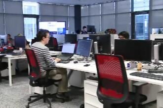Mulți români își caută locuri de muncă în pandemie, dar cerințele s-au schimbat. Recorduri la firmele de recrutări