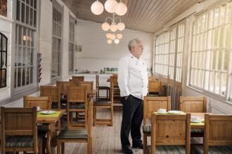 Restricțiile Covid-19 din București se relaxează de luni, 3 mai. Se deschid restaurantele
