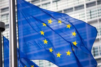 Fondurile europene, condiționate de respectarea statului de drept. Polonia și Ungaria, nemulțumite