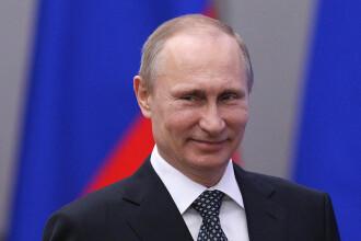 Rusia va acorda foștilor președinți imunitate pe viață la urmărirea penală