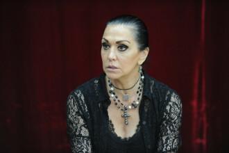 Beatrice Rancea, directoarea Operei Naționale Române Iași, infectată cu noul coronavirus