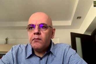 Raed Arafat: Nu există discuții despre un lockdown total. Încercăm să nu ajungem acolo