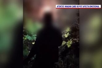 Cazul femeii incendiate în Giurgiu. Ce s-a întâmplat cu iubitul ei, care era iniţial principalul suspect