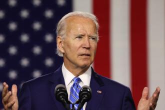Alegeri SUA 2020. Ce înseamnă victoria lui Joe Biden pentru statele lumii