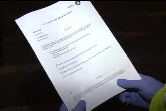 Lista noilor restricții care au intrat în vigoare astăzi. Acțiuni ale poliției au avut loc în toată țara