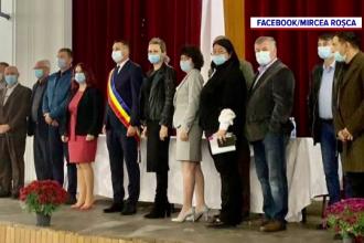 Alegeri parlamentare 2020. Ce candidați PSD, PNL și Pro România sunt cu probleme penale