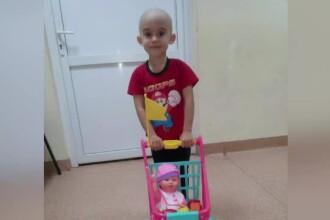"""Asociația """"Dăruiește Viață"""" a lansat o nouă campanie de strângere de fonduri pentru un nou spital"""