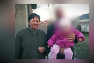O asistentă din județul Arad a decedat din cauza COVID-19 la 55 de ani, fără să aibă alte afecţiuni