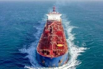 Cele mai scumpe nave din istorie. Giganții care se închiriază cu 350.000 de dolari pe zi