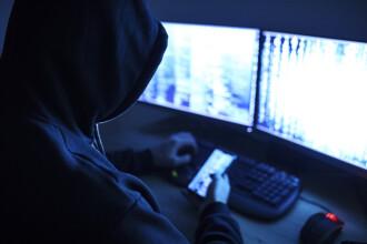 Numele a 6 bănci populare din România sunt folosite ilegal de către hackeri pentru a păcăli clienţii