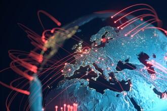 Pandemia de COVID-19 a dus la decesul a peste 1,3 milioane de oameni la nivel global