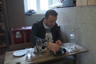 Soluția restaurantelor portugheze ca să evite falimentul: cina servită la micul dejun
