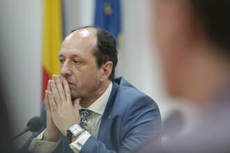 Procurorul din dosarul Colectiv conduce ancheta în cazul incendiului de la Piatra Neamț