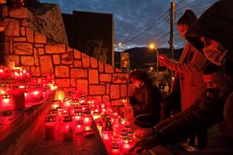 DSP Neamț confirmă că secţia ATI a fost reconfigurată în ziua incendiului fără solicitarea avizului