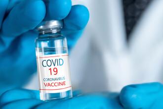 Creatorul vaccinului BioNTech/ Pfizer spune sigur pe el când va reveni viața la normal