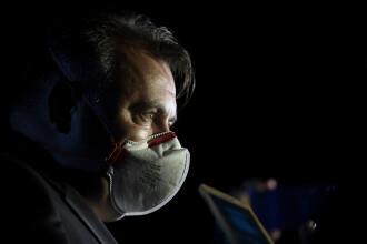 Ministrul Sănătăţii susţine că vaccinul împotriva noului coronavirus se va face