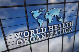 Organizația Mondială a Sănătății le recomandă oamenilor să celebreze Crăciunul online