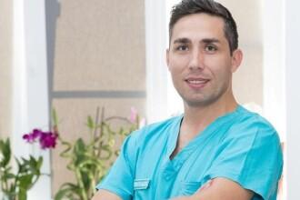 Cine e Valeriu Gheorghiţă, medicul care va coordona campania de vaccinare anti-COVID-19 în România